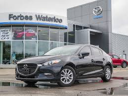 Used Cars & Trucks For Sale In Waterloo ON - Forbes Waterloo Toyota Mazda B1600 Pickup Sold 2008 B3000 For Sale At Valley Toyota Youtube 1998 Bseries Overview Cargurus Custome Rare 87 B2000 Mazda 201979 History Truck Nation Sm Coastline New Cars Trucks For Sale In Surrey Bc Wolfe Langley 1974 Rotary Engine Pickup Repu Just A Car Geek 1975 The Worlds Only Pick Up Used 10 Forgotten Trucks That Never Made It 2018 Bt50 Xtr Ur Manual 4x4 Dual Caboagad16173841