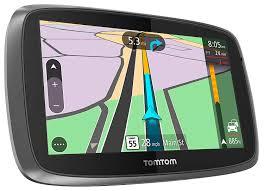 100 Walmart Truck Gps TomTom Er 600 Lifetime Er Maps And Traffic GPS Com