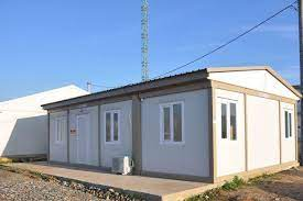 104 Container Homes For Sale Cyprus And Karmod