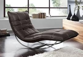 w schillig relaxliege woow mit kopfteilverstellung in 3 breiten designed by wilhelm bolinth kaufen otto