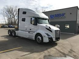 2019 VOLVO VNL64T760 TANDEM AXLE SLEEPER FOR SALE #289369 Fundiculous Sin City Hustler Monster Truck Build Filevolvo Triaxle Dump Truckjpg Wikimedia Commons 1999 Mack Rd6885 Tri Axle Dump Truck Used 2008 Kenworth W900 Triaxle Alinum For Sale In Pa 2000 Kenworth Quad Axle Youtube 2001 T800 Single Daycab 552711 2002 Mack Cl713 Tri Log For Sale By Arthur Trovei Sons 6x6 Fuwa Rear With Front Wheel Reducer Buy 2015 Peterbilt 389 Heavy Haul 4 550 Cummins 18 Speed On 2013 T660 Tandem Sleeper 8881 Axletech Junk Mail 2019 Freightliner Scadia126 1465
