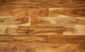 DF EWAN1251C6 Exotic Walnut Acacia Mangium Natural