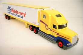 59-0112 - J.C.Whitney Automotive : 1998 Freightliner FLD-120 ... Pin By Jc Whitney On 20th Annual Car Show Powered Truxedo Parts Accsories Jcwhitney Win A Truck Or Jeep Makeover Worth Up To Facebook Midwest Sears Auto Parts Catalogs Sold The Hamb Hot Wheels 40s Ford Special Edition 1 Grana Toys Adventure Tour 2018 Youtube Co Catalog No 331 Worlds Largest Selection 10 Weirdest Automotive Ever Record Auction Custom F150 Raptor Support Young Pilots Jc Body Best Resource Whitney Jeep Free Catalog October Coupons