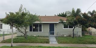 3 Or 4 Bedroom Houses For Rent by 744 S Gregory San Diego Ca 92113 Mls 170002180 Redfin