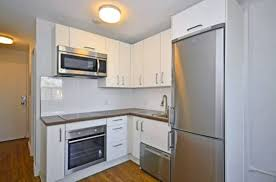 What Kind Of Apartment Does $1000 Get You In Toronto? Cosy 1 Bedroom Apartment In Toronto Beaches Canada Bookingcom Furnished Rentals 90 Eastdale Avenue Apartments Preston Group White Box Forms Sleeping Nook Apartment By Studioac 2 Bedroom For Rent In Disslandinfo What Kind Of Does 10k Get You Room Interior Design Short Term Westmount Riverview Small Studio Full Size Of 440 Eglinton On Walk Score