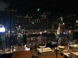 100 Hong Kong Penthouse Windown Seats At The Top Floor Excellent View By