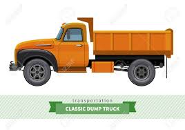 Classic Dump Truck Side View. Dumper Vector Isolated Illustration ... The Best Free Truck Vector Images Download From 50 Vectors Of Free Animated Pictures Clip Art 19 Firemen Drawing Fire Truck Huge Freebie For Werpoint Yellow Ming Dump Tipper Illustration Stock Vector Fire Silhouette At Getdrawingscom Blue Royalty Cliparts Vectors And Clipart Caucasian Boys Playing With Toy Building Blocks And A Dogged Blog How Do I Insure The Coents My Rental While Dinotrux Personal Use Black White 2 Photos Images 219156 By Patrimonio