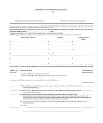 Downloads Forms Download Information Articles Application