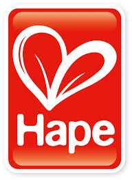 Hape Kitchen Set Nz by Hape Retro Gourmet Kitchen Set At Mighty Ape Nz