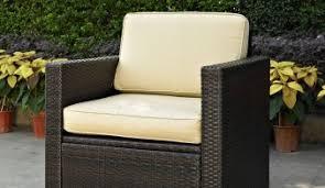 Martha Stewart Patio Furniture Covers by Martha Stewart Patio Furniture Covers Fancy As Cheap Patio