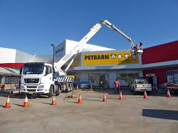 Cherry Picker, Scissor Lift, Boom Truck & Lift Hire Sydney ... Aut Truck Mounted Cherry Picker Platform For Sale Smart Platform Hino Bucket Truck Northland Communications Wwwdailydies Flickr Filecity Of Campbell Work Truck With Cherry Picker Rear Viewjpg Latest Top 3 Tonka Trucks Inc Garbage Tow Lego Technic 42088 Cherry Picker Toy 2 In 1 Model Set Illustration Royalty Free Cliparts Vectors Buy Tonka Mighty Fleet Tough Cab Online At Universe Front Silhouette Stock Photo Picture And Aerial Platform Wikipedia A Cheap Charlies Tree Service 26m