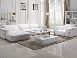 la maison du canapé canape et mobilier tendances la maison du canape luxe canape cuir