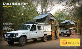Eezi-Awn ☕ The Layne Studio Best Roof Top Tent 4runner 2017 Canvas Meet Alinum American Adventurist Rotopax Mounted To Eeziawn K9 Rack With Maggiolina Rtt For Sale Eezi Awn Series 3 1800 Model Colorado On Tacomaaugies Adventures Picture Gallery Bs Thread Page 9 Toyota Work In Progress 44 Rooftop Papruisercom Field Tested Eeziawns New Expedition Portal Howling Moon Or Archive Mercedes G500 Vehicle With Front Runner Rack And Eezi 1600 Review Roadtravelernet