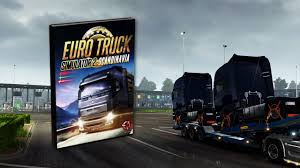 Euro Truck Simulator 2 - Convoy Cu Abonatii » Download ETS 2 Mods ... Download Freightliner For Euro Truck Simulator 2 Mod Super Shop Acessrios Daf Free Renault Premium Ets2 Video Euro Truck Simulator Multi36ru Repack By Z10yded Full Game Free Wallpapers Amazing Photos With Key Pc Game Games And Apps Bus Indonesia Ets Blog Ilham Anggoro Aji V130 Open Beta Waniperih Version Setup Scandinavia Dlc Download Link Mega Crack Nur Zahra Mercedes Benz New