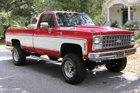 Throwback Thursday: Choosing A New Engine For Your 1973-2013 Pickup Spin Tires Massive Lifted New Chevy Silverado Youtube Truck Raptor Info Request With 2016 Chevrolet 1500 Gets A Look Offroad Trucks For Sema Offroadcom Blog 2019 First Kelley Blue Book Brand 2018 Black Widow Edition Review Model Features Details Truck Model Theres Deerspecial Classic Pickup Super 10 Best Near Kansas City Mo Heartland The Trail Boss Is An Excellent An Oem Exhaust System Is Great Upgrade Your