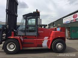 Kalmar DCE 150-12 Hull Diesel Forklifts, Year Of Manufacture: 2006 ... Barek Lift Trucks Bareklifttrucks Twitter Yale Gdp90dc Hull Diesel Forklifts Year Of Manufacture 2011 Forklift Traing Hull East Yorkshire Counterbalance Tuition Adaptable Services For Sale Hire Latest Industry News Updates Caterpillar V620 1998 New 2018 Toyota Industrial Equipment 8fgcu32 In Elkhart In Truck Inc Strebig Cstruction Tec And Accsories Mitsubishi Img_36551 On Brand New Tcmforklifts Its Way To