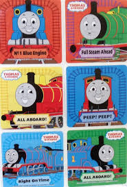 Thomas The Tank Engine Bedroom Decor by 162 Best Thomas Images On Pinterest Birthday Party Ideas Thomas