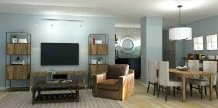 Decorations Modern Rustic Decor Interior2015 Style Living Room Interior Design Definition Livingroom 3d66 Int