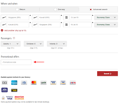 Emirates Booking Class Code - Online Store Deals Amazoncom Associates Central Resource Center 3 Ways To Noon Coupon Codes Uae Extra 10 Off Asn Exclusive Uber Promo Code Dubai And Abu Dhabi The Points Habi Emirates 600 United States Arab Expired A Pretty Nicelooking Travelzoo Deal Milan What Are Coupons How Use Rezeem Zomato Offers 50 On 5 Orders Dec 19 Does Honey Work On Intertional Sites Travel Tours Deals Discounts Cheapnik Emirates 20 Discount Using Hm Coupon Code Is A Flightbooking Portal Ticketsbooking Of
