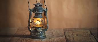 Paraffin Lamp Oil Substitute by Shedding Light On Kerosene Use In Developing Nations Knowledge