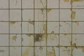 Drilling Small Holes In Porcelain Tile by How To Patch A Hole In Porcelain Tile Home Guides Sf Gate