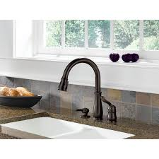 Leaky Delta Faucet Handle by Kitchen Repair Delta Faucet Delta Kitchen Faucet Repair Delta