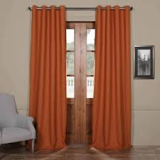 Room Darkening Drapery Liners by Home Decor Number One Blackout Curtain High Definition For Your