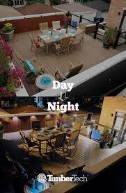 Trex Deck Designer Mac by 47 Best Light The Night Images On Pinterest Outdoor Lighting