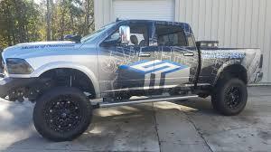 100 Wrapped Trucks Truck Wraps 57 Atlanta Truck Wrap Installers Fleet Wraps