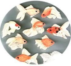 decorative ceramic tile made tiles in fish tiles frog tiles