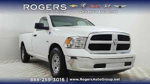 Used Ram At Rogers Hyundai , Chicago Craigslist Cars For Sale By Owner In Chicago Best Car Reviews 2019 Used Tow Truck Vehicles For In Bridgeview Il Lynch Orland Park Ford Dealer Joe Rizza Rust Free Trucks Ultimate Rides Pickup Great Lakes Autosports Nissan Less Than 1000 Dollars Autocom Commercial Upfits Near Freeway Sales Truck Owners Face Uphill Climb Tribune Auto Warehouse New