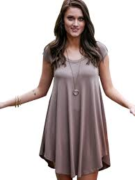 compare prices on simple night dress online shopping buy low