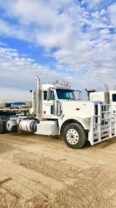 100 Truck Driving Jobs In Williston Nd Class A CDL Driver ASK Transportation