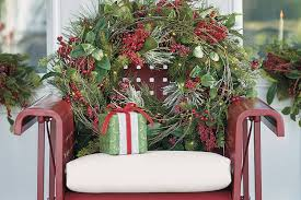 Grandin Road Artificial Christmas Trees by Holiday Roads Create Our Christmas Design Destinations Grandin