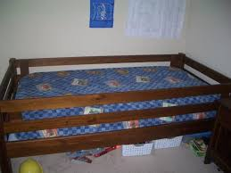 twin with rails for toddler beds ikea 0192293 pe366240 s5 bed