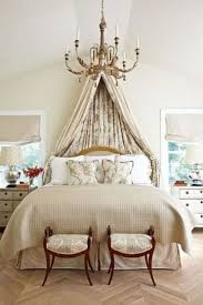 awesome 36 relaxing neutral bedroom designs awesome 36