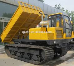 China Crawler Track Truck, China Crawler Track Truck Manufacturers ... Hire Rent 10 Ton Dump Truck Wellington Palmerston North Nz Large Track Hoe Excavator Filling Stock Photo 154297244 Rubber Hydraulic Hoist For Palm Sugarcane Wood Samsung Tracked Excavator Loading A Bell Dumper Truck On Bergmann 4010r Swivel Tip Tracked Dumper Bunton Plant Dumpers Morooka Yamaguchi Cautrac 2 Komatsu Cd110rs Rotating Trucks Shipping Out High Mobility Small Transporter Machines Motorised Wheelbarrow Electric Yanmar A Y Equipment Ltd Kids Playing With Diggers And Trors For Children