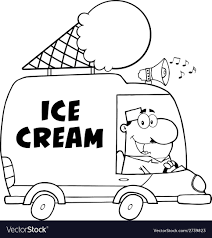 Cartoon Ice Cream Truck Royalty Free Vector Image Cartoon Ice Cream Truck Royalty Free Vector Image Ice Cream Truck Drawing At Getdrawingscom For Personal Use Sweet Tooth By Doubledande On Deviantart Truck In Car Wash Game Kids Youtube English Alphabets Learn Abcs With Alphabet Fullsizerender1jpg Cashmere Agency Van Flat Design Stock 2018 3649282 Pink On Hd Illustrations And Cartoons Getty Images 9114 Playmobil Canada Sabinas Graphicriver