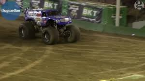 100 Monster Truck Show Miami Latest S GIFs Find The Top GIF On Gfycat