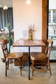 luzern 24 restaurant und café tipps für dich getestet