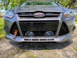 Tow Hooks When Stuck? - Page 2 - Ford Focus Forum, Ford Focus ST ... Evo X Ralliart Rear And Front Tow Hooks Evosoul Select Ford Focus Rsst Mk2 Alinium Racing Red Sport Hook Ring Kit Chevy Breaks Tow Hooks Youtube Eliminator Brackets 2017 Super Duty F150 Series Honeybadger Bumper W Add Offroad The Heres How To Hook Up With A Class C Truck11 Honeybadger 72018 Raptor R117321430103 Bumper Trucks For Towing Stock Photo Doroshin Chrome Fullsize Lightduty Trucks Gmtruckscom New 2018 Jeep Wrangler Jk Black Sunrider Soft Top Girlsdrivefasttoo 2016 Grand Cherokee Srt Delete 31997 Camaro