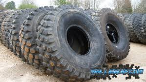 Michelin XZL 16.00R20 Military Truck Tires 80-95% Truck Mud Tires Canada Best Resource M35 6x6 Or Similar For Sale Tir For Sale Hemmings Hercules Avalanche Xtreme Light Tire In Phoenix Az China Annaite Brand Radial 11r225 29575r225 315 Uerground Ming Tyres Discount Kmc Wheels Cheap New And Used Truck Tires Junk Mail Manufacturers Qigdao Keter Buy Lt 31x1050r15 Suv Trucks 1998 Chevy 4x4 High Lifter Forums Only 700 Universal Any 23 Rims With Toyo 285 35 R23 M726 Jb Tire Shop Center Houston Shop
