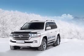 Arctic Trucks: галерея изображений автомобилей Toyota Hilux Arctic Trucks At38 Forza Motsport Wiki Fandom Isuzu Dmax Truck At35 Motoring Research Returns Used Dmax 19 35 4x4 Auto For Sale In News The Hilux Bruiser Is A Fullsize Tamiya Rc Replica Says New Can Go Anywhere Do Anything Vehicle Cversions Gear Patrol They Boldly Go Where No One Has 2017 Revealed Gps Tracker Found A Route Across Antarctica 6x6 Todo Terreno