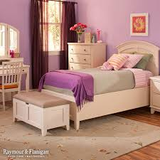 Raymour And Flanigan Furniture Dressers by Kylie Twin Bedroom Set Bedroom New York By Raymour