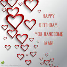 Birthday Wish To Boyfriend YouTube