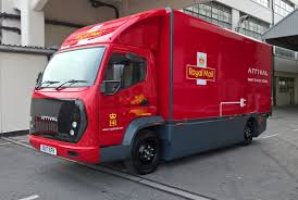 Royal Mail Is Testing Arrival Electric Trucks And Orders 100 Peugeot ... Man Chief Electric Trucks Not An Option Today Automotiveit Teslas Truck Is Comingand So Are Everyone Elses Wired Scania Tests Xtgeneration Electric Vehicles Group Bmw Puts Another 40t Batteryelectric Truck Into Service Tesla Plans Megachargers For Trucks Bold Business Walmart Loblaw Join Push For With Semi Orders Navistar Will Have More On The Road Than By Waste Management Faces New Challenges Moving To British Royal Mail Start Piloting Sleek Testing Arrival And 100 Peugeot Fritolay Hits Milestone With Allectric Plans