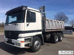 MERCEDES-BENZ Actros 2640 Full Steel - EPS - German Truck - 2 Pont ... Uk To Test Driverless Trucks The Week In Ad 2025ad Mercedes Benz News Shows New Heavy Truck Germany British Army Bedford All Wheel Drive And East German Ifa W50 Trucks Volvo Fh 400 Euro 5 Truck Tractorhead Bas 135 Typ L3000s Wwii 100 Molds Modelling Apc Vector Ww 2 Series Stock Royalty Free Military Stands Under Roof Editorial Egypt Garbagollecting Of Amoun Project To Keep Khd S3000 Icm Holding Mariscos Beyer San Diego Food Roaming Hunger Krupp L3h163 Plastic Model Kits Old Military Stock Photo Image Of Antique 99180430