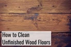 Fix Squeaky Floors From Basement by How To Fix Squeaky Floors Contractor Quotes