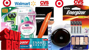 HOT COUPONS To Print For DEALS At CVS, TARGET & WALMART! New Walmart Coupon Policy From Coporate Printable Version Photo Centre Canada Get 40 46 Photos For Just 1 Passport Photo Deals Williams Sonoma Home Online How To Find Grocery Coupons Online One Day Richer Coupons Canada Best Buy Appliances Clearance And Food For 10 November 2019 Norelco Deals Common Sense Com Promo Code Chief Hot 2 High Value Tide Available To Prting Coupon Sb 6141 New Balance Kohls