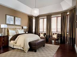 61 Master Bedrooms Decorated By Professionals 50 A Sense Of Dimension Is Achieved In The Decoration This Bedroom